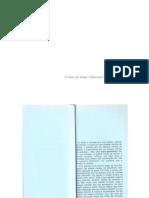BORGES, Jorge Luis - Conto 'O livro de areia'.pdf