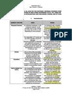 TRAIN.pdf