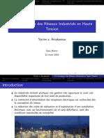 Conception_des_reseaux_electriques_indus.pdf