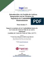 7.Análisis de Costos de Ciclo de Vida-Módulo VII.pdf