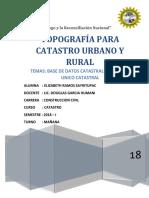 TOPOGRAFIA PARA CATASTRO URBANO Y RURAL.docx