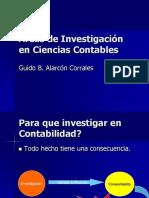 Investigación contable.pdf