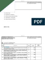 catalogo de conceptos N81.xlsx