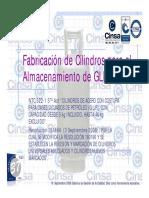 Capacitación_Cilindros de Acero.pdf