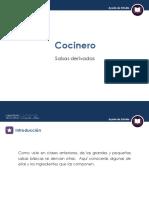 Salsas derivadas.pdf