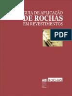 Livro_Guia_de_Aplicacao_de_Rochas_1_08_2013.pdf