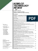 whole (31 2013) экскаваторы и краны.pdf