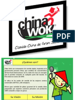 chinawok3-140804122540-phpapp01