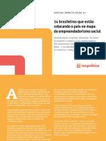 eBook_ImpactoSocial_NaPratica.pdf