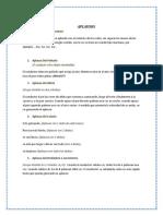 DINAMICASDEAPLAUSOS.docx