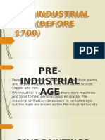 (mil)PRE-INDUSTRIAL-AGE-.pptx
