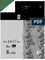 Pré-Cálculo_Vol1.pdf