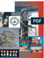 MushroomCultivationDevelopmentworkersPreprintversion3.pdf