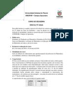 editaldevagas.pdf