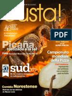 gusta-edicion-10.pdf