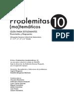 lib-Problemitas-10-estudiantes-omapa.pdf