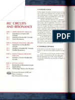 PoEC_18__RLC_Circuits_and_Resonance.pdf