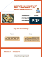 analisis boraks.pptx