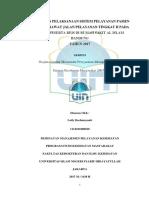 Laily Rachmayanti-FKIK.pdf