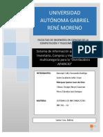 PERFIL DISTRIBUIDORA APARICIO final 1 sin revision.docx