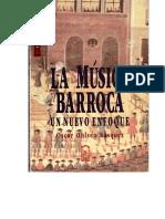 184591008 La Musica Barroca Oscar Ohlsen
