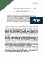 chen1985.pdf