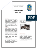 informe-de-laboratorio-v1-digitales.docx