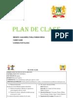 PLAN DE CLASE de planificacion.docx