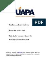 Adalberto Contreras Filosofia general tarea 1.docx
