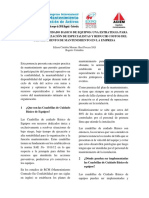 2018-005 TRA_COL_E_CORDOBA_CIMGA2018.pdf