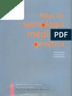 ATLAS DE SEMIOLOGIA MEDICA Y GENETICA.pdf