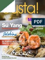 GUSTA-9-digital (1).pdf