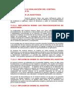 INFLUENCIA DE LA EVALUACIÓN DEL CONTROL INTERNO SOBRE EL.docx