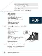 McGRAW-HILL'S Conversational American English_Telephones_and_Mobile_Devices.pdf
