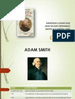 Exposicion Adam Smith 2.pptx
