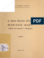eleximiopreladod00suri.pdf
