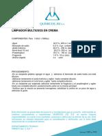 Limpiador Multiusos en Crema J&M.pdf