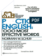 practical-english-1000-most-effective-words.pdf