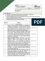 VLSI Lab Plan 2019 (1)