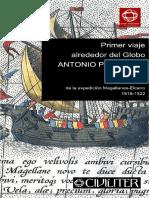 Antonio-Pigafetta-Primer-viaje-alrededor-del-Globo.fCiviliter.2pdf.pdf