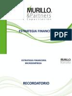 Ppt 3 y 4 Estrategias Financieras.pdf