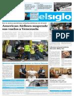 Edicion Impresa 16-03-2019
