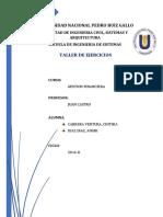 FINANCIERA EJERCICIOS.docx