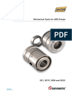 windows-1256__Mechanical_Seals_for_ABS_pumps_en.pdf