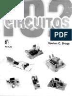 102 circuitos