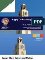 ch3 SCM.pdf