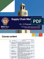 ch1 SCM.pdf