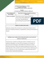 PLAN DE INTERVENCIÓN EN EL EMBARAZO ADOLESCENTE (1).docx