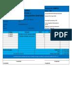 Factura de COMPRA.docx