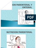 nutricionenteralyparenteral-100226221517-phpapp02